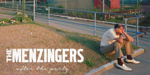 the_menzingers_after_the_party_vinyl_630x