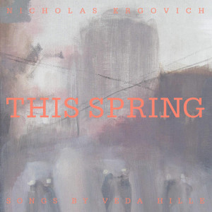 this spring