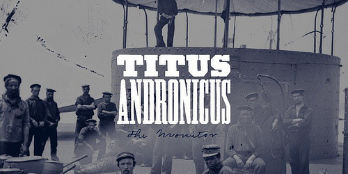 titus-andronicus-the-monitor-aa-608x536