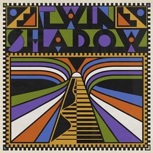 twinshadow-art