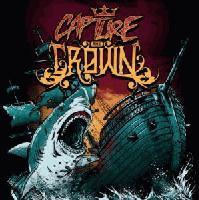 Rebearth - Capture the Crown | User Reviews | AllMusic