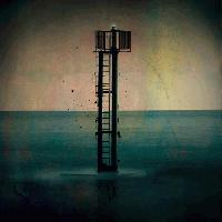 http://www.sputnikmusic.com/images/albums/121578.jpg