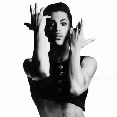Prince - Parade (album review ) | Sputnikmusic