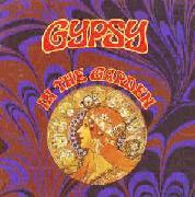 gypsy antithesis album Easily the album's standout performance, 'young gypsy' had everything you'd look for in an fm hit - great, prowling  antithesis (keep your faith).