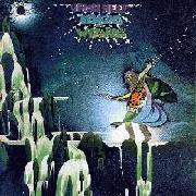 Uriah Heep - The Magician's Birthday (album review