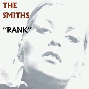 The Smiths - Rank (album review ) | Sputnikmusic