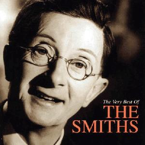 The Smiths - The Very Best of The Smiths (album review ) | Sputnikmusic