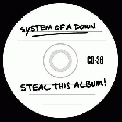 Roulette system of a down download minhateca