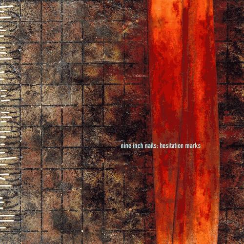 Nine Inch Nails Hesitation Marks Album Review 10 Sputnikmusic