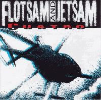 flotsam and jetsam essay Looking for flotsam and jetsam find out information about flotsam and jetsam wreckage from a ship found floating floating articles, particularly those that are.