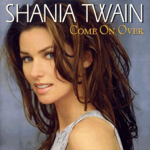Shania twain sex tape orgy images