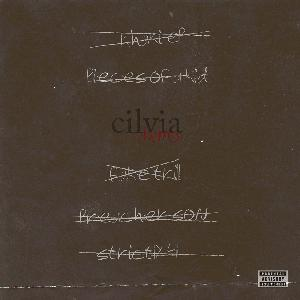 isaiah rashad cilvia demo album review sputnikmusic