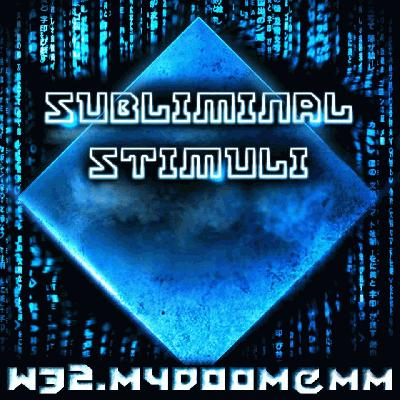 the features of subliminal stimuli and its importance Enhanced unaware processing has been suggested an important mechanism  the subliminal stimuli were  stimuli on low-level visual features by .