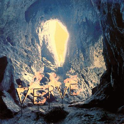The Verve A Storm In Heaven Album Review 2 Sputnikmusic