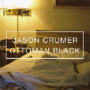 Jason Crumer - Burning In Hell