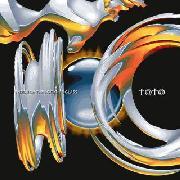 CaliggyJack: My Toto Albums List WORST to BEST | Sputnikmusic