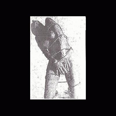 Piano waves crashing piano chords : Waves Crashing Piano Chords/Tanner Garza - de Sade (album review ...