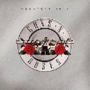 New Guns N Roses Songs Leak   Sputnikmusic