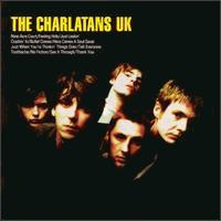 The Charlatans (UK) - The Charlatans (album review ) | Sputnikmusic