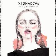 DJ Shadow Bay Area EP
