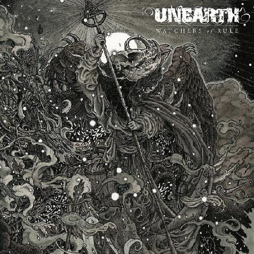 Unearth The Oncoming Storm: Special Edition