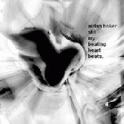 aidan baker antithesis Aidan baker metamorphose mediafire links free download, download aidan baker & tim hecker fantasma parastasie, aidan baker and thisquietarmy a picture of a picture.