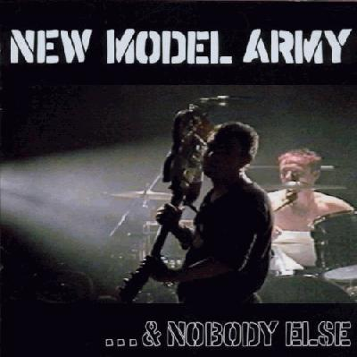 questions on the new model army 8 step training model title: slide 1 author: jewellc created date: 4/3/2014 9:26:06 am.