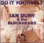 Ian dury and the blockheads reviews music news sputnikmusic do it yourself solutioingenieria Images