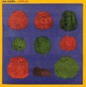 Ian dury and the blockheads reviews music news sputnikmusic apples 1989 solutioingenieria Images