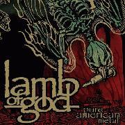 Lamb Of God Reviews Music News