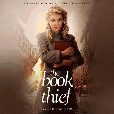 the book thief book report By: richard herrera about the book the book thief was written by the australian author markus suzak in 2006 setting the story is set in a fictional town called molching, just outside munich.