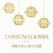 christmas kisses 12012013