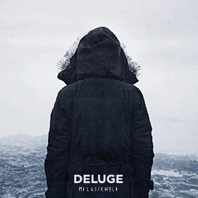 Deluge (FRA) - Melas / Khole (album review ) | Sputnikmusic