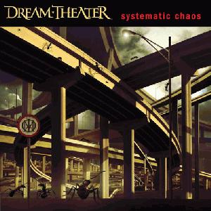 dream theater systematic chaos album review 7 sputnikmusic. Black Bedroom Furniture Sets. Home Design Ideas
