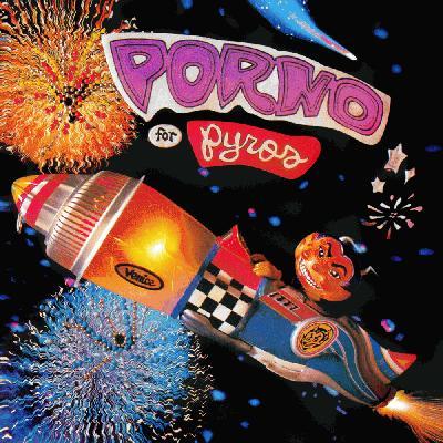 porno for pyros albums anal creampies tube
