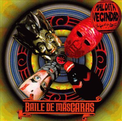 Title: maldita vecindad maldita vecindad (album completo) views: 84359 like: 239 dislike: 18 duration: 34