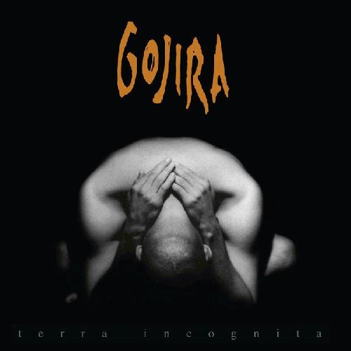 Terra Incognita Gojira : gojira terra incognita album review 2 sputnikmusic ~ Vivirlamusica.com Haus und Dekorationen