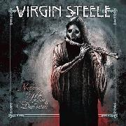 virgin steele house of atreus review