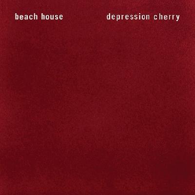 Beach House - Depression Cherry (album review 2 ...