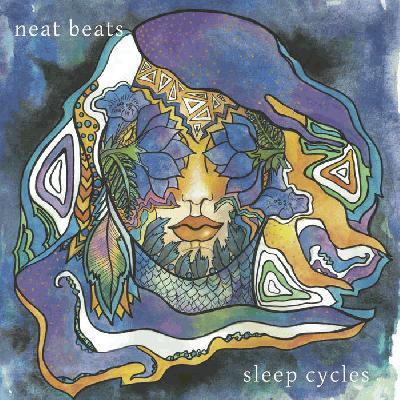 Neat Beats Sleep Cycles Album Review Sputnikmusic