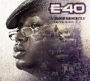 E-40 reviews, music, news - sputnikmusic
