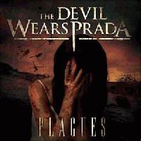 the devil wears prada plagues torrent