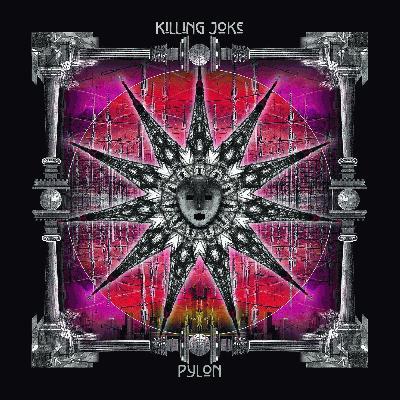 Killing Joke - Millennium
