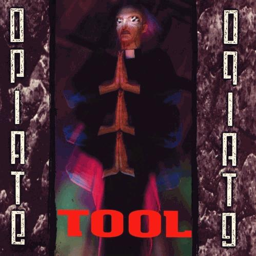 Tool - Opiate (album review 5) | Sputnikmusic