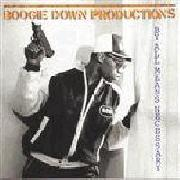 boogie down productions sex and violence review in Whitby