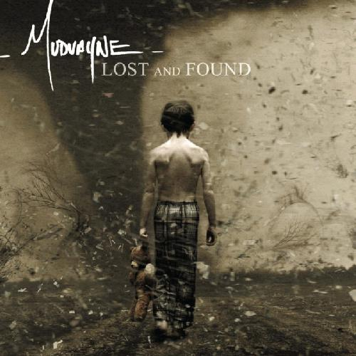 Mudvayne Lost And Found Album Review 2 Sputnikmusic