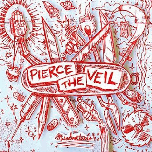 Pierce the veil new album release date in Sydney
