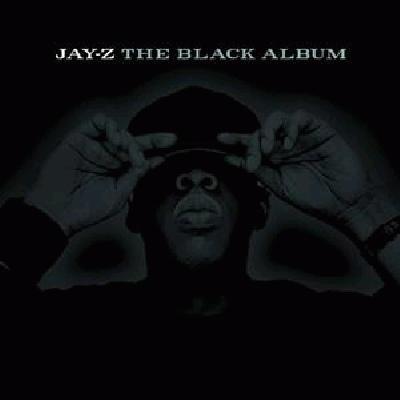 Jay z the black album album review sputnikmusic malvernweather Choice Image
