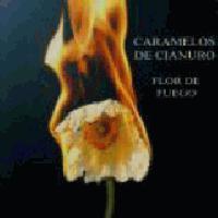 de canciones flor de fuego caramelos de:
