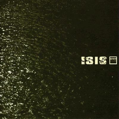 Adopt This Album! Isis - Oceanic (Reissue) | BeardedGMusic